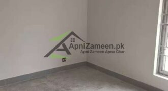 5 Marla Independent Upper Portion For Sale in Thokar Niaz Baig Lahore Punjab Pakistan