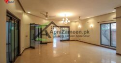House of 120 Feet. 1 Kanal Brand New Design Available For Rent in DHA Phase 5 Lahore Punjab Pakistan