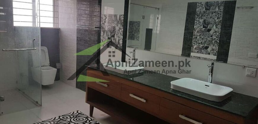 1 Kanal Full House For Rent Available in DHA Phase 3 Lahore Punjab Pakistan