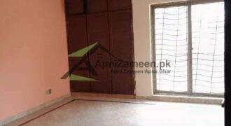1 Kanal Independent House For Rent Available in Alfalah Town Near Lums DHA Lahore Punjab Pakistan