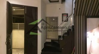 1 Kanal New House For Rent Available in DHA Phase 4 Lahore Punjab Pakistan