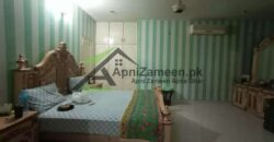 10 Marla Double Story House For Rent Available in Canal Villas Eden Villas Lahore Punjab