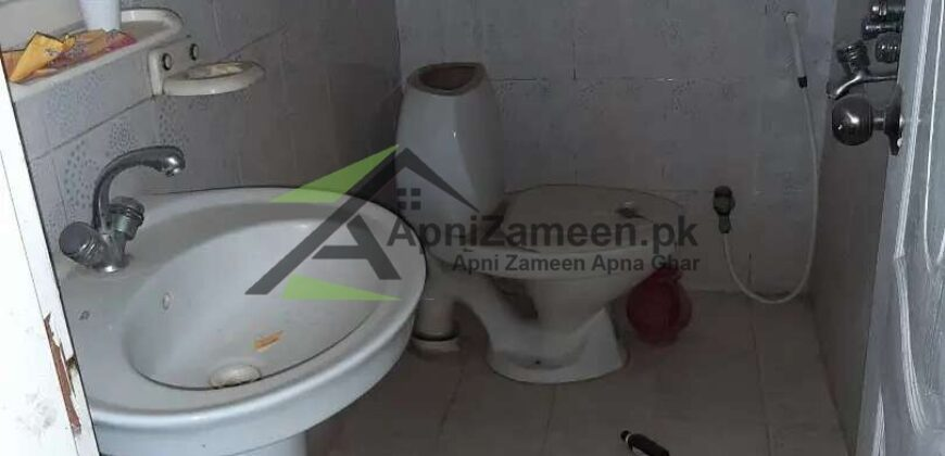 Double Story House For Rent Available in Shershah Colony Raiwind Road Lahore Punjab Pakistan