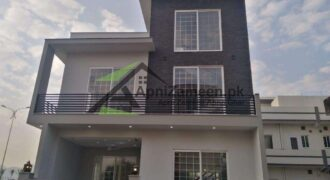 4 Marla Beautiful House For Rent Available in D-12 Islamabad, Islamabad Capital Territory Pakistan