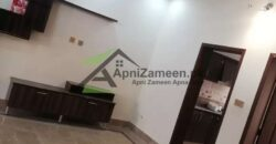 5 Marla Brand New House For Rent Available in Chinar Bagh Lahore Punjab Pakistan
