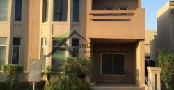 5 Marla Double Story House For Rent Available in Eden Value Homes Multan Road Lahore Punjab Pakistan