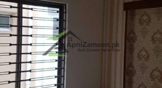 5 Marla House For Rent Available in Bahria Town Lahore Punjab Pakistan