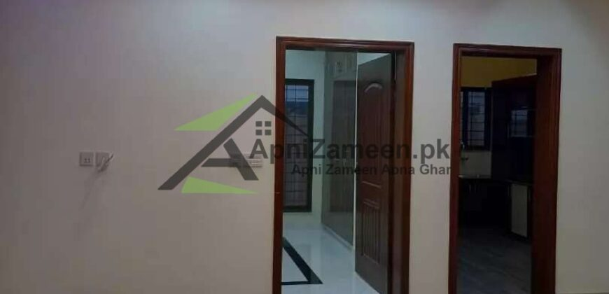 5 Marla House For Sale Available in Dream Avenue Lahore Punjab Pakistan