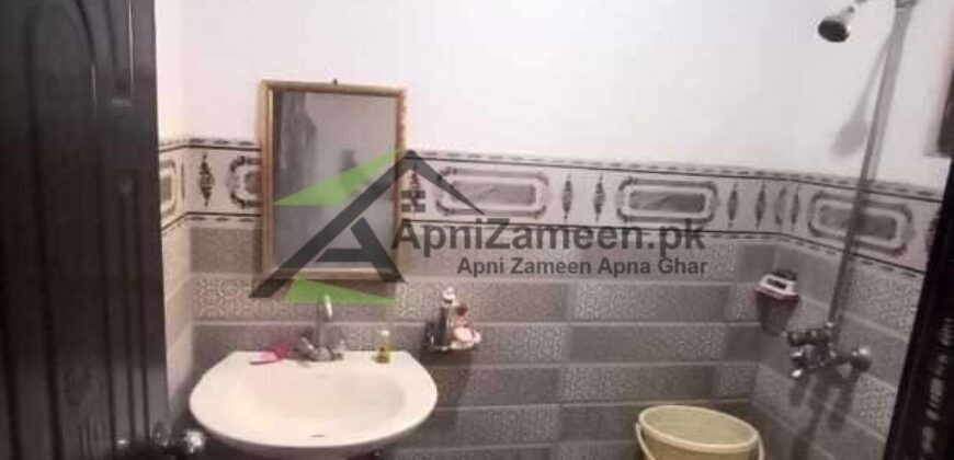 5 Marla House For Sale Available in Rehan Garden Phase 2 Lahore Punjab Pakistan