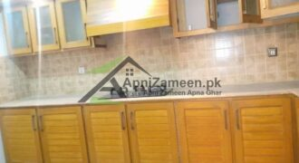 7 Marla Full House For Rent Available in E-11 Islamabad Islamabad Capital Territory Pakistan