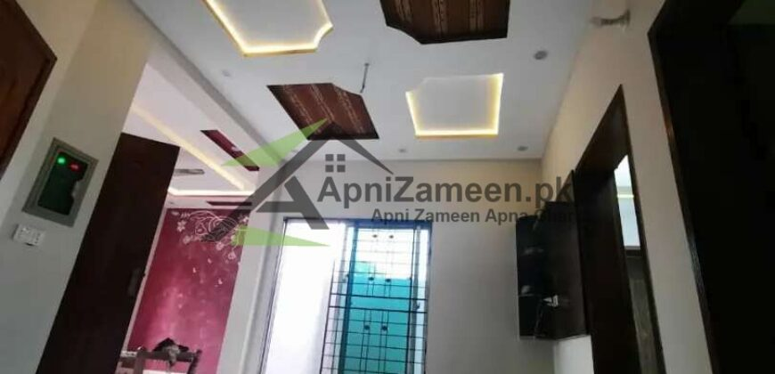 7 Marla House For Rent Available in Mohlanwal Scheme Lahore Punjab Pakistan