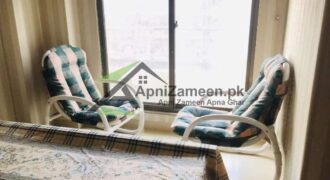Apartment For Sale in Civic Center Bahria Town Phase 4 Islamabad, Islamabad Capital Territory Pakistan