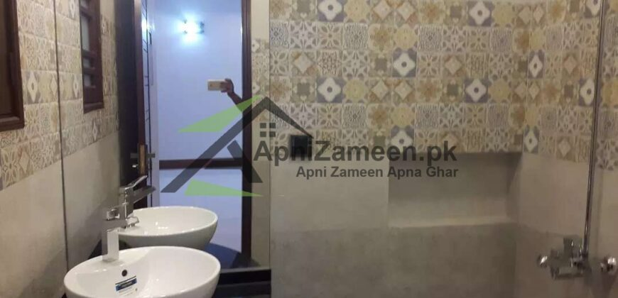 100 Yard Bungalow Available For Rent in DHA Phase 8 Karachi Sindh Pakistan