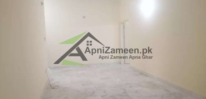 240 Sqyuare Yard House Available For rent in KDA Officers Society Block A National Stadium Karachi Sindh Pakistan
