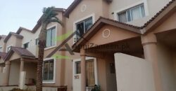 House Available For Rent in 11A Villa Bahria Town Karachi Sindh Pakistan